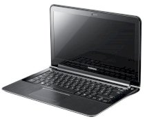 Samsung Series 9 (900X3A-A01VN) (Intel Core i5-2537M 1.4GHz, 4GB RAM, 128GB SSD, VGA Intel HD GT2, 13.3 inch, Windows 7 Home Premium 64 bit)
