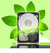 Seagate Barracuda ST2000DL003 2.0 TB - 5900rpm - 32MB Cache - Serial ATA 6Gb/s