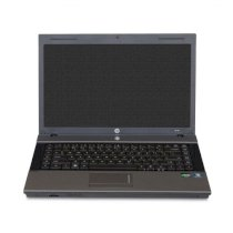 HP 625 (XU004UT) (AMD V Series Procesor V160 2.4GHz, 2GB RAM, 320GB HDD, VGA ATI Radeon HD 4200, 15.6 inch, Windows 7 Home Premium)