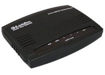 Linkpro A2R-430A 4 Port ADSL2+ Modem Router