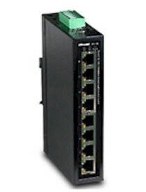 Micronet SP6108I 8-port 10/100/1000Mbps Switch