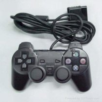 Gamepad For PS2 playstation