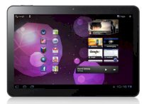 Samsung Galaxy Tab 10.1 3G (P7500) (NVIDIA Tegra II 1GHz, 16GB Flash Drive, 10.1 inch, Android OS V3.0) Wifi, 3G Model