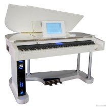 Digital Piano TG-GP6500