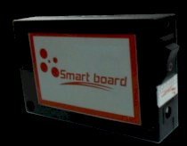 Pin khô Smart Board 12V