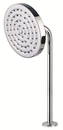 Sen tắm Shower 3012