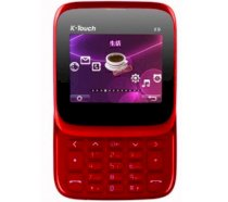 K-Touch X9