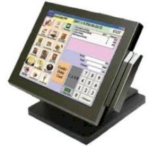 Pos PPD-1500