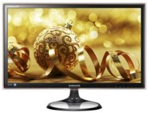 Samsung SyncMaster S23A550H 23 inch