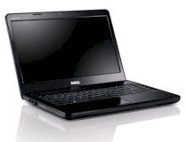 Dell Inspiron 14R N4010 (Intel Core i3-380M 2.53GHz, 2GB RAM, 500GB HDD, VGA Intel HD Graphics, 14 inch, PC DOS)