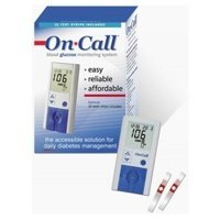 Acon On-Call Now G1