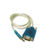 Cable USB to COM RS232 (HL-340)