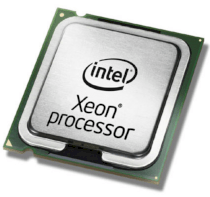 IBM-Intel Xeon Dual-Core 5150 (2.66 GHz, 4M L2 Cache, Socket 771, 1333 MHz FSB)