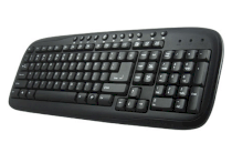 Havit MultiMedia Keyboard K803M