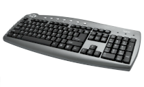 Havit MultiMedia Keyboard K811M