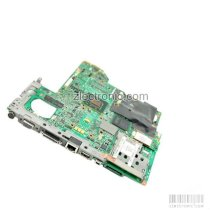 Mainboard HP DV2000 945Gm