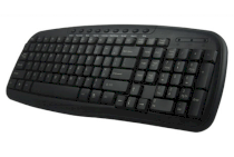 Havit MultiMedia Keyboard K802M