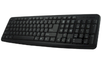 Havit Standard Keyboard K806
