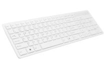 Havit Standard Keyboard K822P