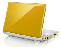 Samsung NP-N148-DP0BNV (Intel Atom N455 1,66GHz, 2GB RAM, 250GB HDD, VGA Intel GMA 3150, 10.1 inch, PC DOS)