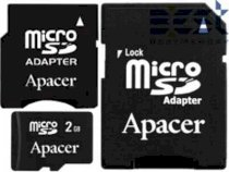 Apacer Mini SD 2GB
