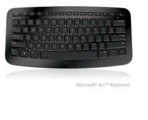 Microsoft Arc Keyboard (J5D-00018)