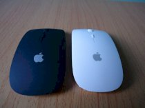 Mouse Apple Wireless