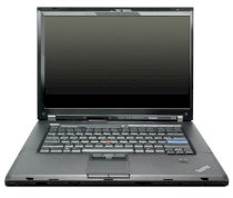 Lenovo ThinkPad X201 (Intel Core i5-480M 2.66GHz, 4GB RAM, 500GB HDD, VGA Intel HD Graphics, 12.1 inch, Windows 7 Professional 64 bit)