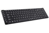 Havit Standard Keyboard KB825P