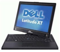 Dell Latitude XT3 (Intel Core i5-2520 2.5GHz, 4GB RAM, 128GB SSD, 13 inch, Windows 7 Starter) Wifi Model