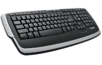 Havit MultiMedia Keyboard K813M