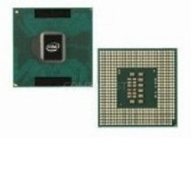 Intel Core 2 Duo Processor T6500 2*2.1Ghz Intel Core 2 Duo Processor T6500 2*2.1Ghz