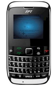 F-Mobile B450 ( FPT B450 ) Black