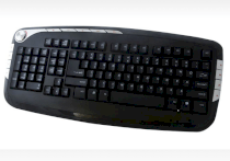 Havit MultiMedia Keyboard K83