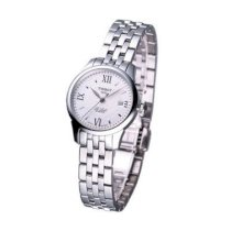 Tissot T-Classic Le Locle Automatic T41.1.183.33
