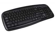 Havit Keyboard Wireless KB031T