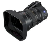 Lens Sony VCL-308BWH