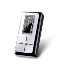 MP3 CHUWI S30 [02GB] Silver