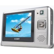COBY MP-C759 512MB