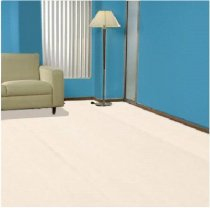 Sàn gỗ Supreme Floors Silk White