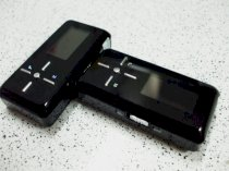 MP3 Chuwi 100H 2GB