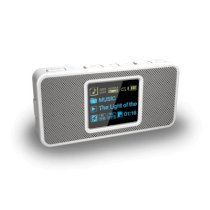 COBY MP-C352 512MB