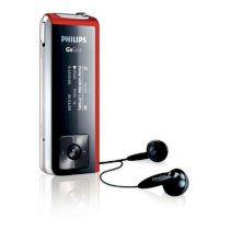 Philips GoGear SA1356 1GB