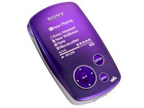 Sony Network Walkman NW-A3000 20GB