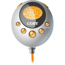 Coby MPC-441 128MB