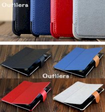 Case Gobilion for IPAD2
