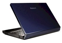 Lenovo IdeaPad Y730 (Intel Core 2 Duo P9600 2.66GHz, 4GB RAM, 320GB HDD, VGA ATI Radeon HD 3650, 17 inch, Windows Vista Home Premium)