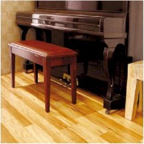 Sàn gỗ Supreme Floors 1200x196mm