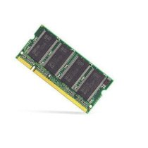 Apacer - DDR2 - 1GB - Bus 800MHz - PC2-6400 for Notebook