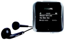 PHILIPS SA2825 2GB